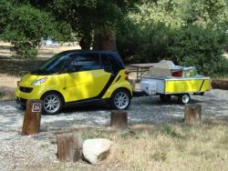 my smart camper general discussions club smart car. Black Bedroom Furniture Sets. Home Design Ideas