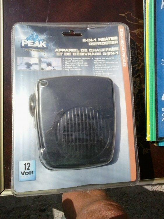 Smart 12V heater.jpg