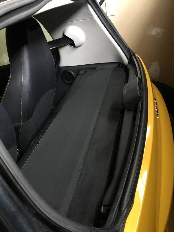 Hatch Cover.JPG