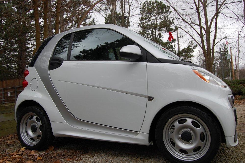 2016-12-02 Smart car 007.JPG