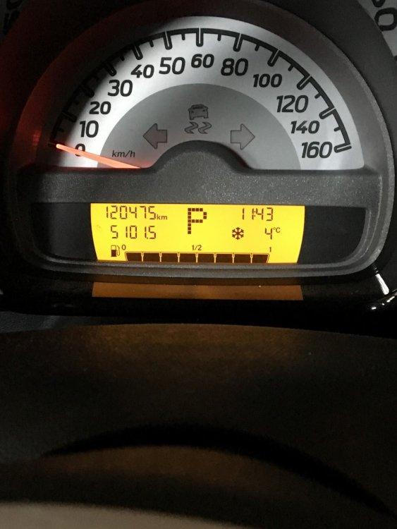 Odometer.JPG
