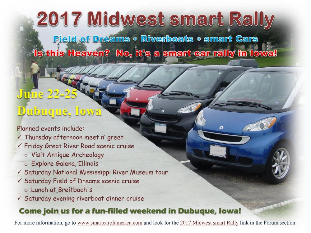 2017_Midwest_smart_Rally_Flyer_copy.jpg