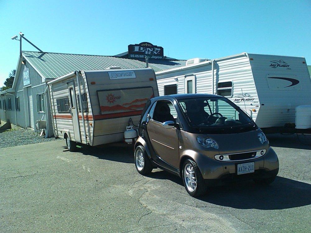 smart+travel+trailer+75.jpg