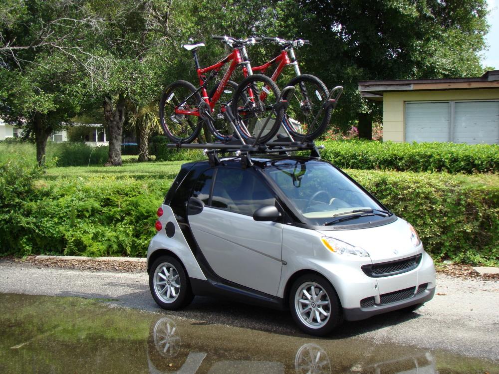 dual bike rack.jpg
