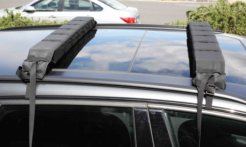 Car-Top-Soft-Roof-Rack.jpg