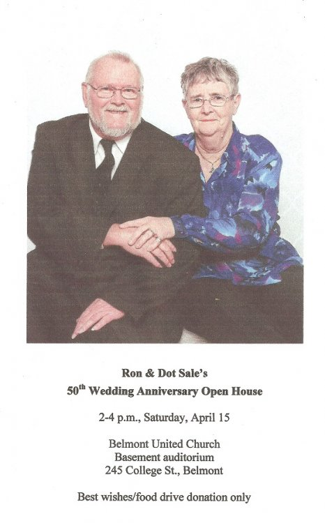 Ron and Dot 50th.jpg
