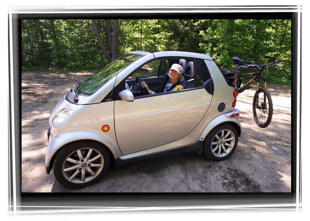 Bonn & smartcar.jpg