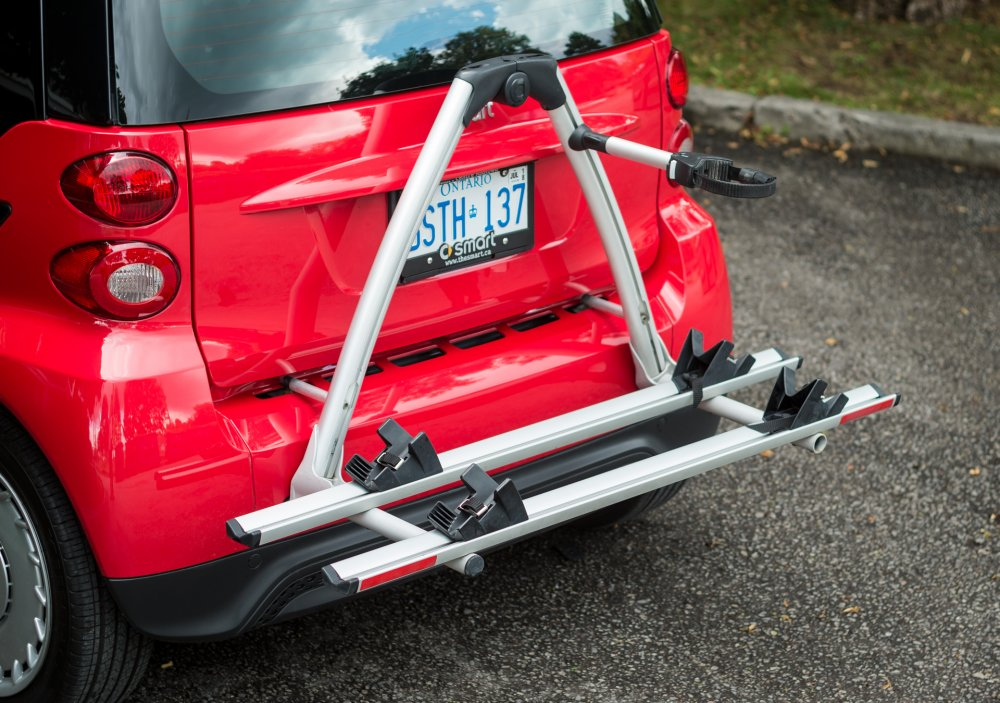 Smart_Car_bike_rack_01.jpg