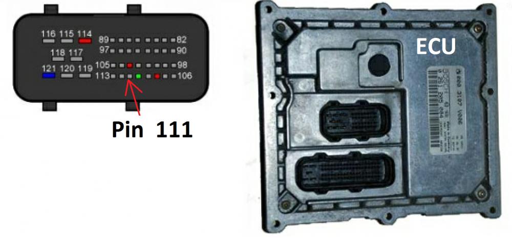 pin 111.png