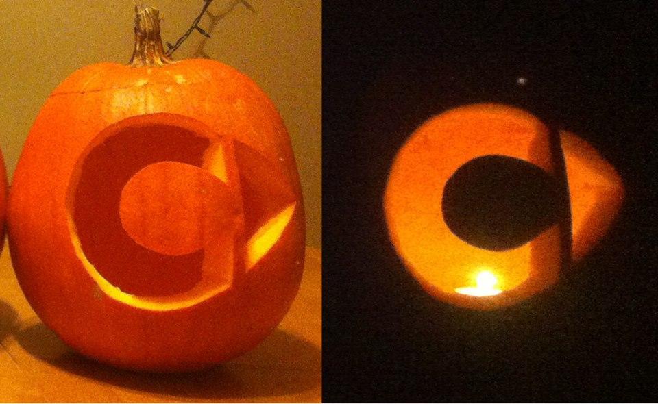Smart Halloween 05.jpg