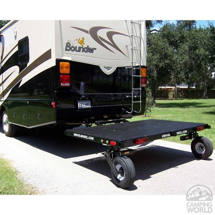 9533efb4febc2107834afb0c1a3b5e75--camping-world-cargo.jpg