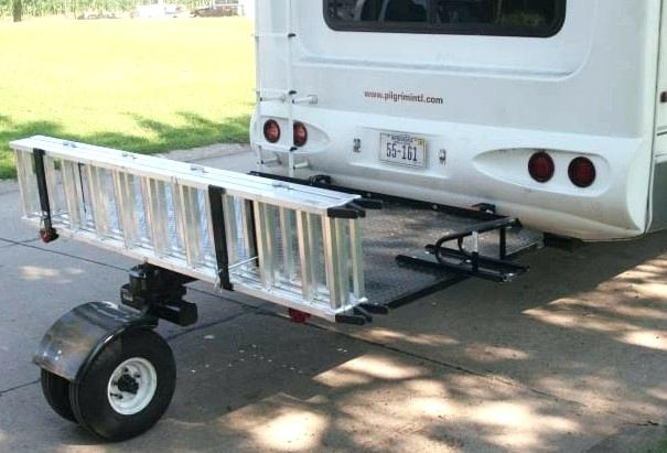 trailer-hitch-cargo-bag-trailer-hitch-cargo-carrier-bag-homemade-hitch-carriers-page-2-pirate4x4com-4x4-and-off-road-forum-trailer-hitch-storage-bag.jpg