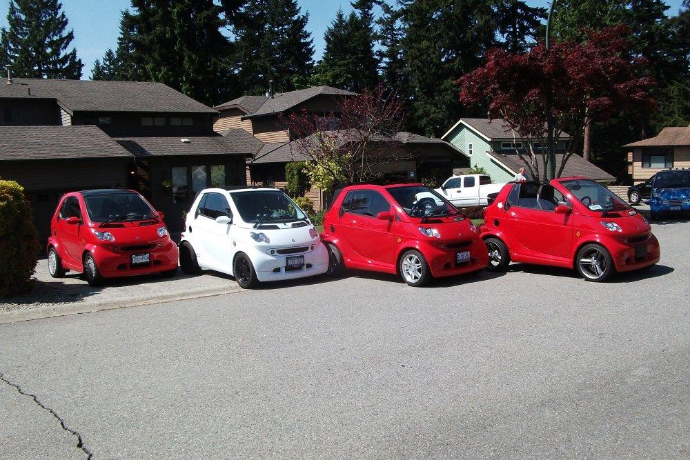 4 canada1 cars.jpg