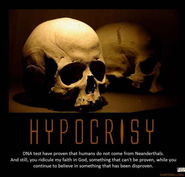 hypocrisy-religion-vs-atheism-demotivational-poster-1287259719.jpg