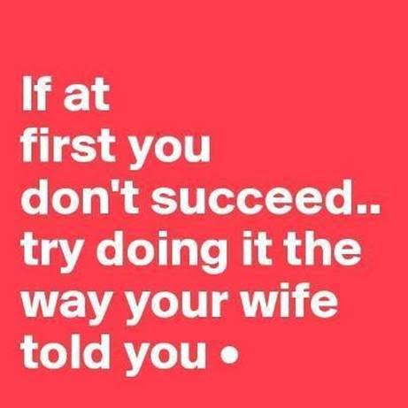 try doing it.jpg