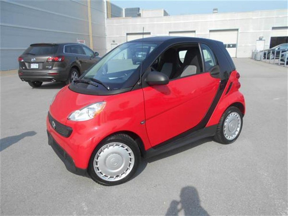 smart_fortwo_in_mascouche_quebec_7_950_7830033465541490591.jpg