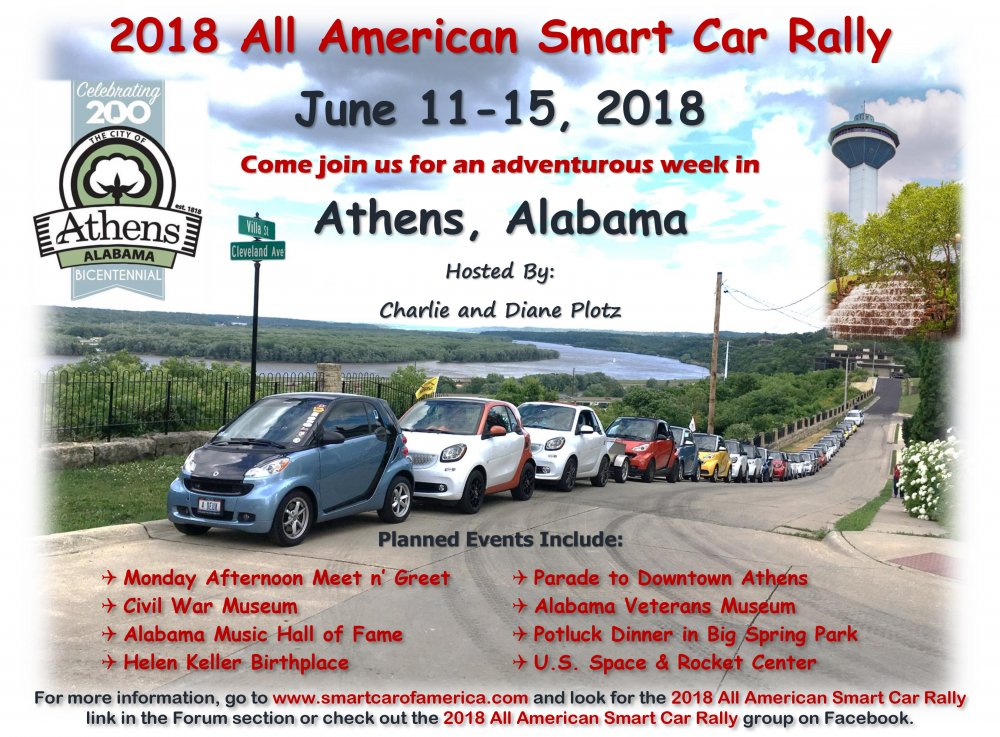 2018 All American smart Car Rally Flyer[5380].jpg