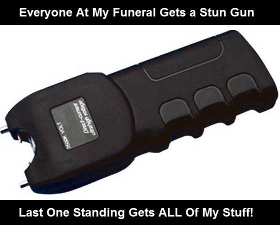 stun-gun-non-lethal.jpg