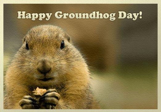 Groundhog day 02.jpg