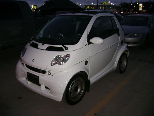 Smart Mike Ts Brabus2.jpg