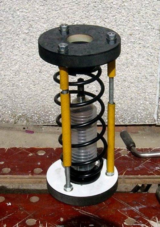 450springcompressor.jpeg