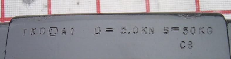 DSC01403-1.jpg