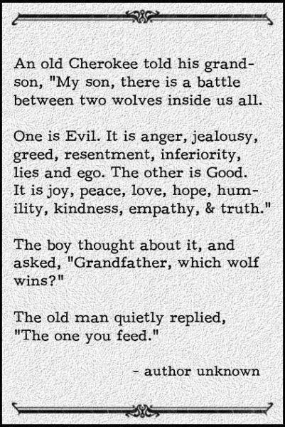 Good vs evil.jpg