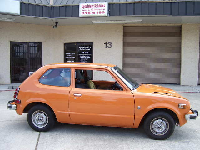 1974 Honda Civic.jpg