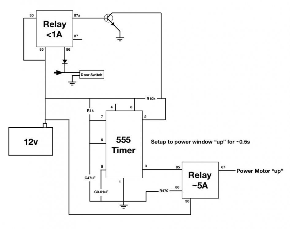 No-Slam Circuit v2.jpg
