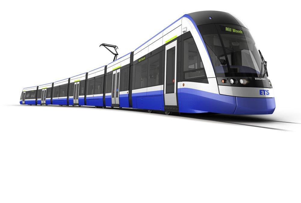 LRT-In-Edmonton-11-23-16b.jpg