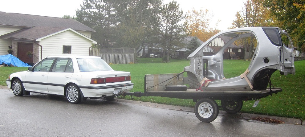 Honda Civic with Trailer.jpg