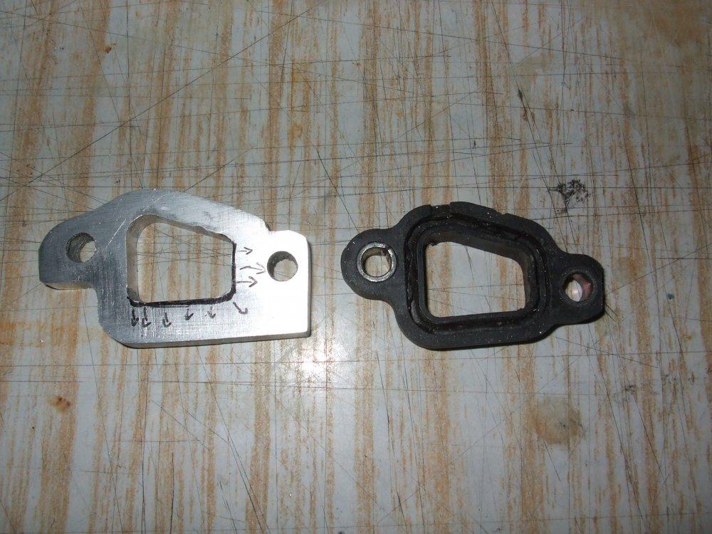 1-DSCF6725.JPG