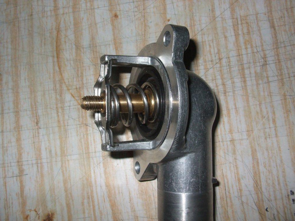 1-DSCF6729.JPG