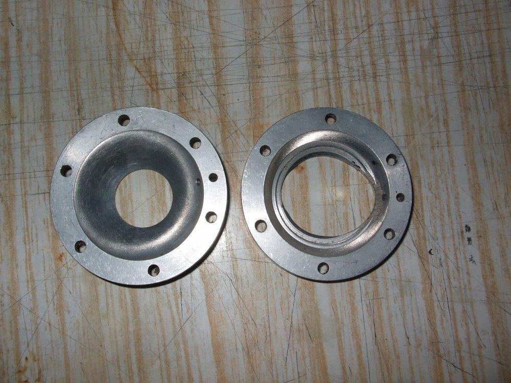 1-DSCF6733.JPG