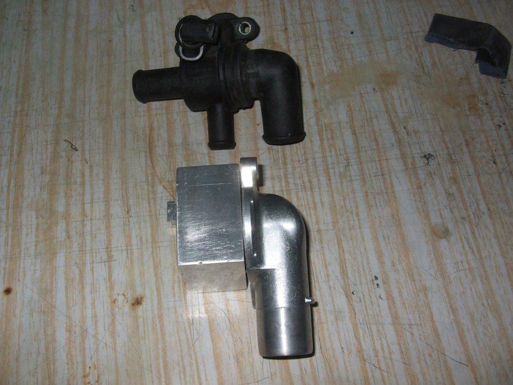 1-DSCF6734.JPG