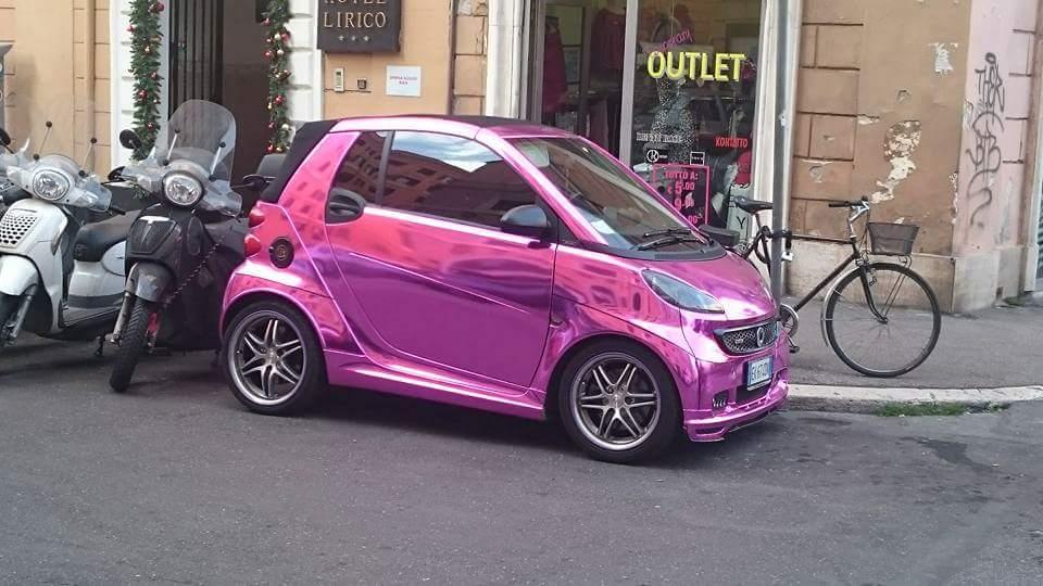 Smart colour 01.jpg