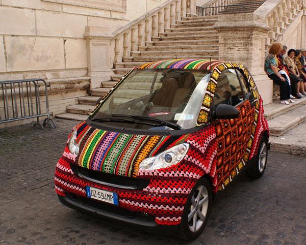 Smart crochet.jpg