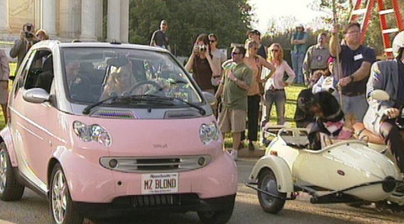 Smarts in movies - 04 - Legally Blonde ii.jpg