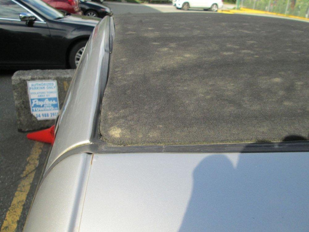 smart roof passenger.jpg