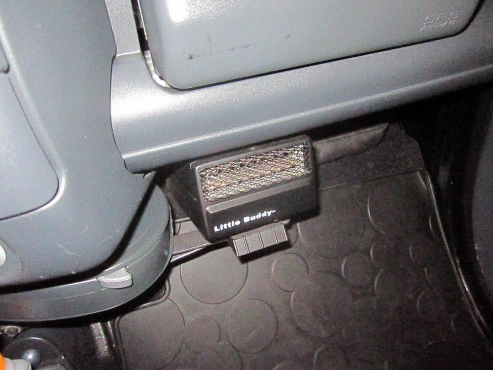 Smart Heater.jpg