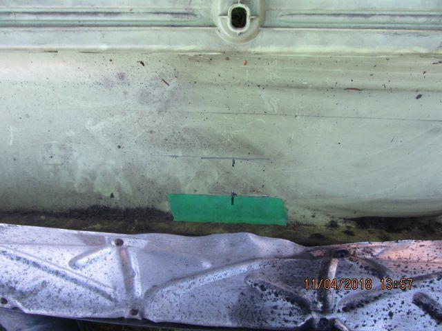 rear panel close.jpg