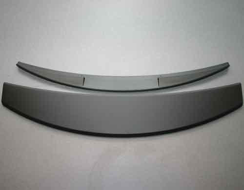 NOR-1007-1-1-384X300.jpg