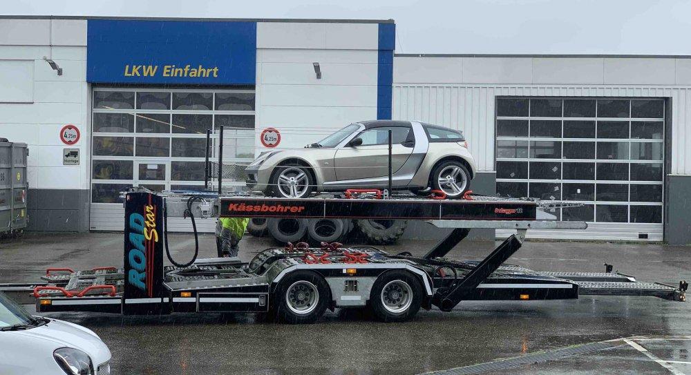 1 loaded on truck driver side.jpg