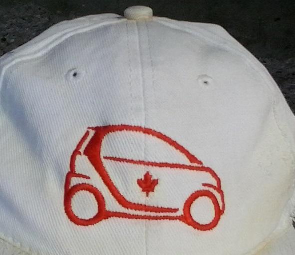 Smart hat 01.jpg