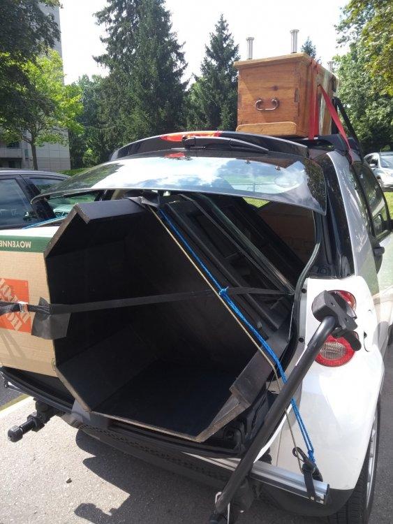 Moving Van 2.jpg