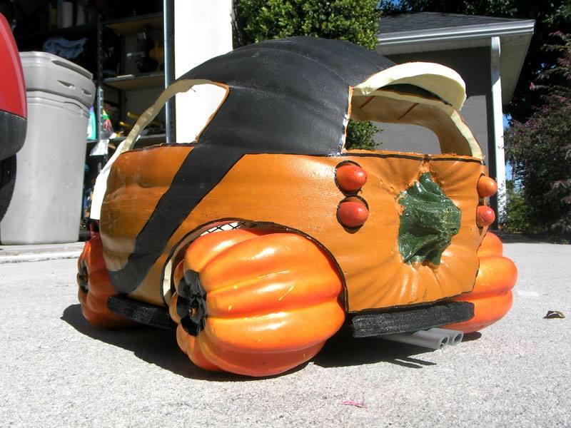 Happy Halloween 07 smart.jpg
