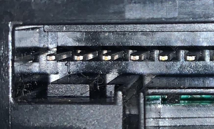 1965ED1A-7EB1-4C54-B03A-E22EA6699553.jpeg
