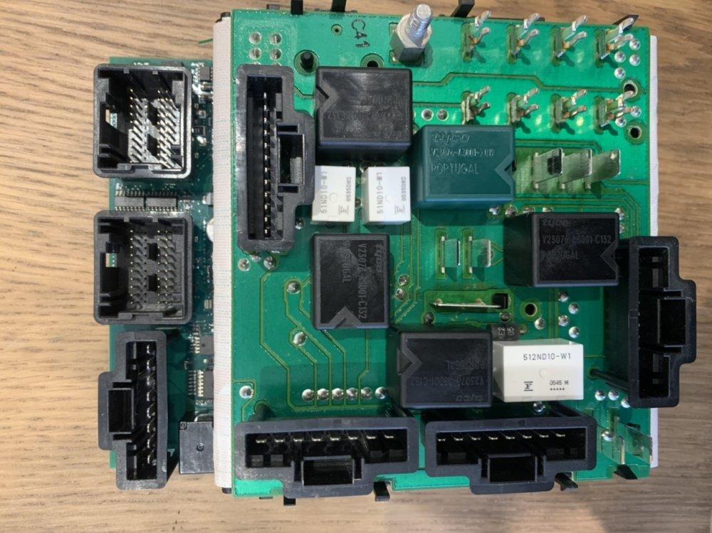 3395A1AA-D579-4BC9-8BAE-758EC4A000D1.jpeg