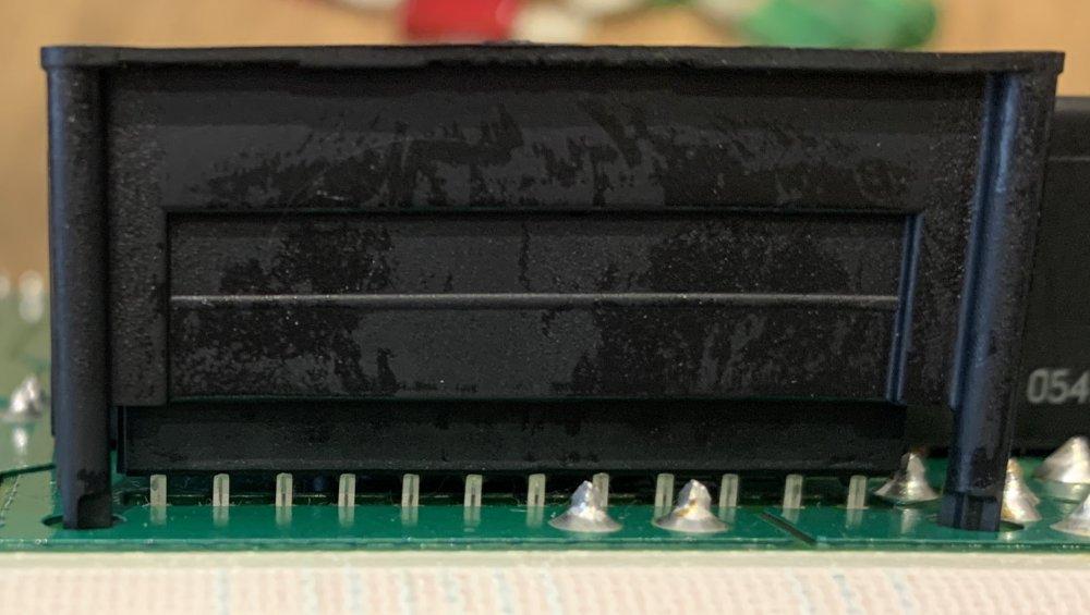 80709E30-4C90-4A91-A764-DE77CD9DFB47.jpeg