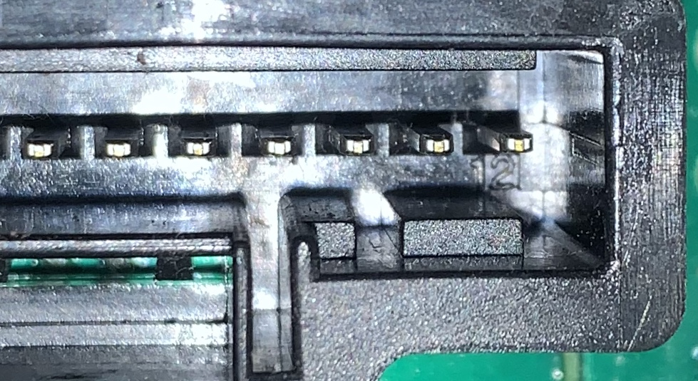 D4892B06-C334-47FB-B67F-C563654C0ACF.jpeg